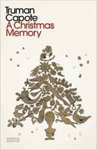 un recuerdo navideño lecturas navidenas